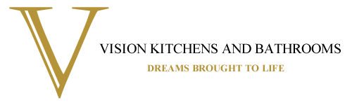Vision Kitchens and Bathrooms